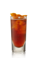 Averna Ginger