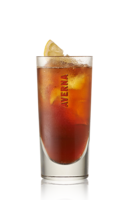 Averna Tonic