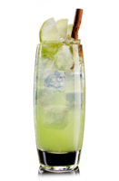 Schweppes Apple Collins